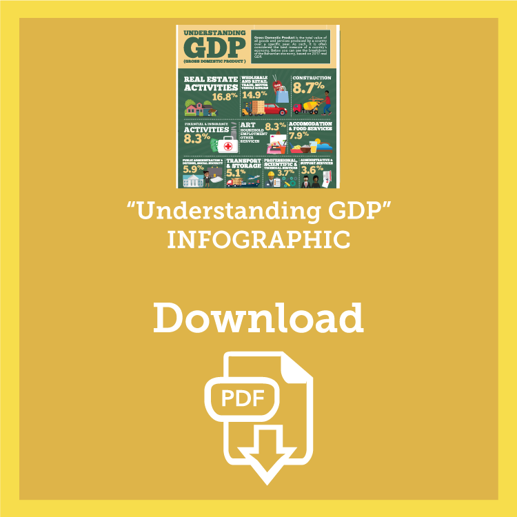download-button-GDP.png