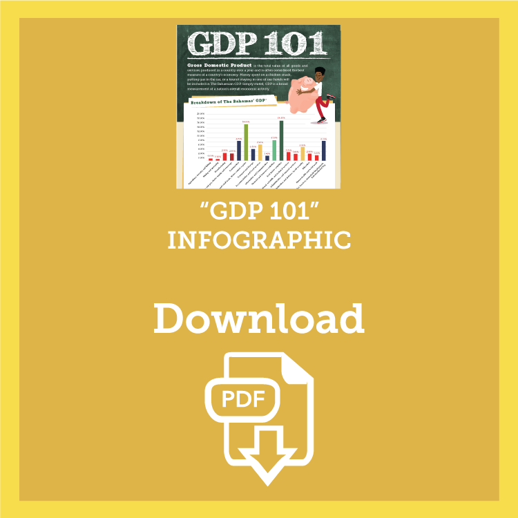 download-button-GDP101.png