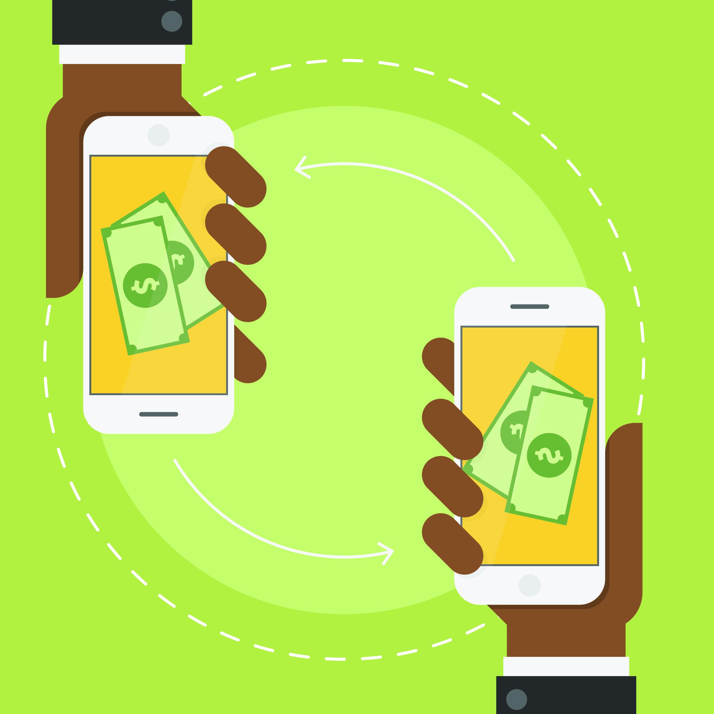 GMS Digital Banking Blog [5]-01.jpg
