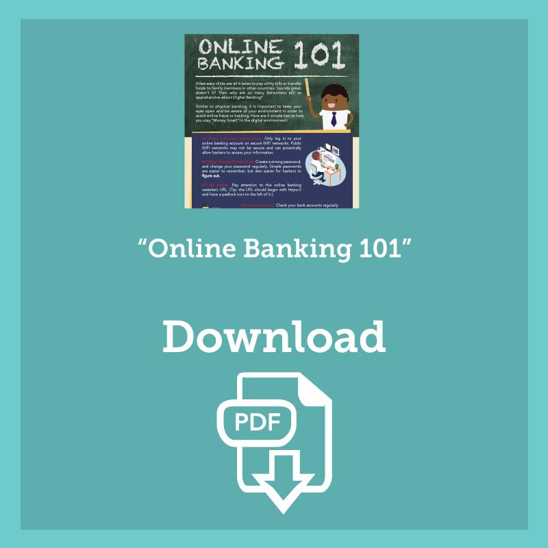 onlinebanking-download.png