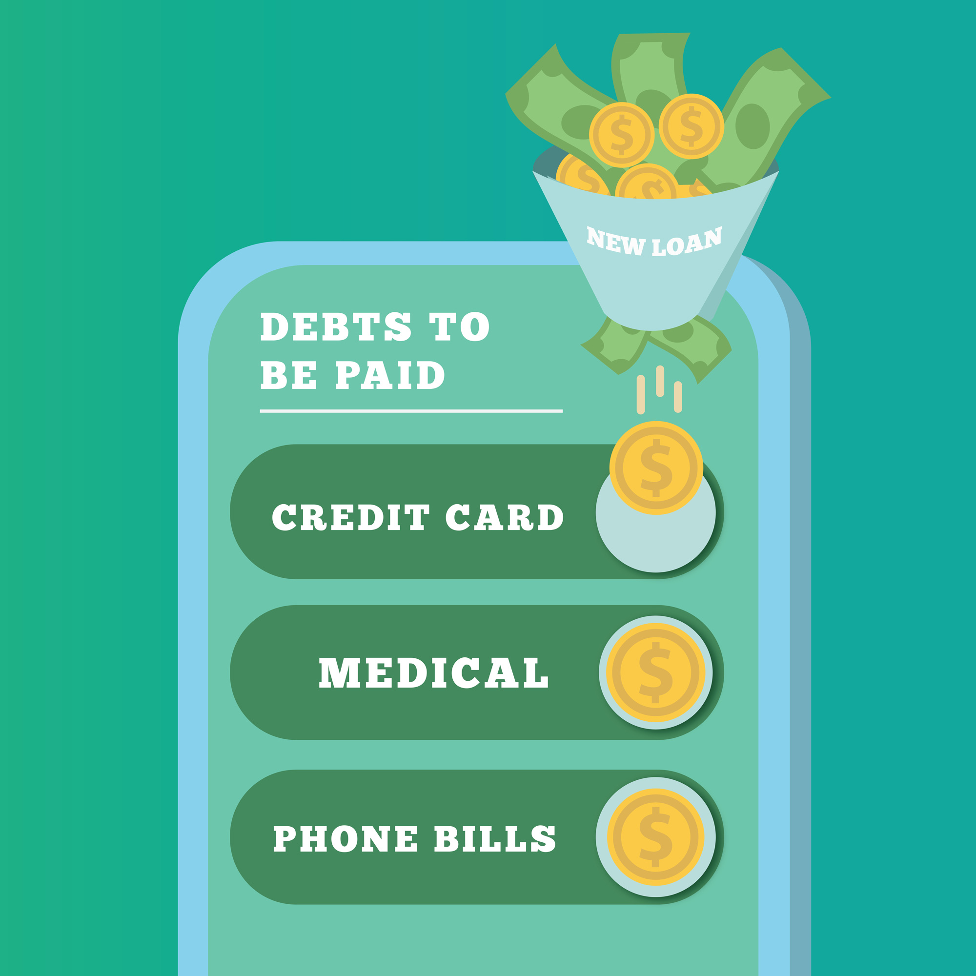 Debt_Consolidation--01.jpg