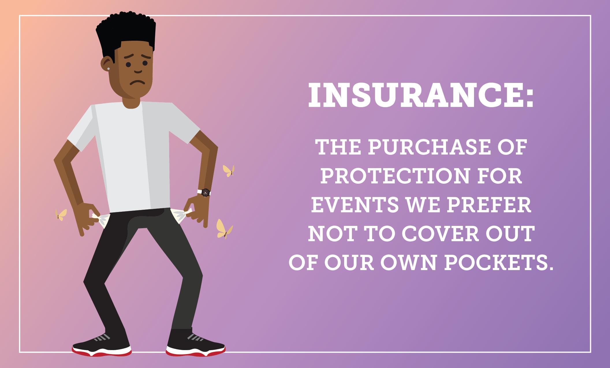 5 Insurance Tips blog-01.png