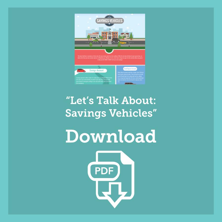Download-Savings.png