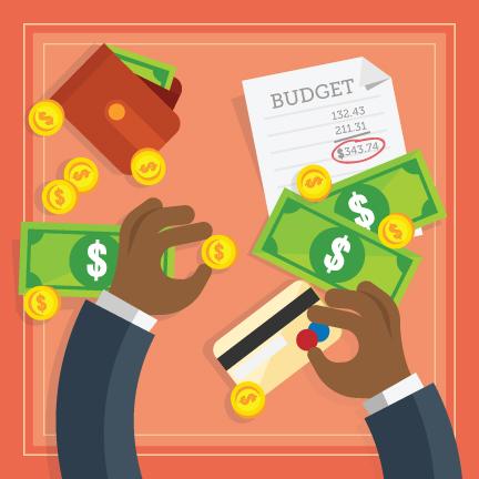 Debt-Management-budget.jpg