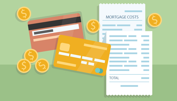 Understand-your-costs.jpg