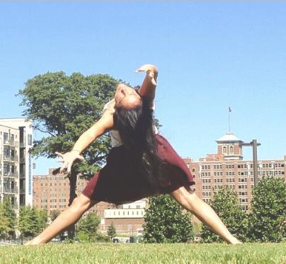 me yoga .png