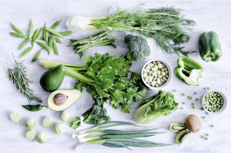 WEB Veggies Green.jpg