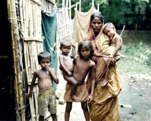 colombo-poverty