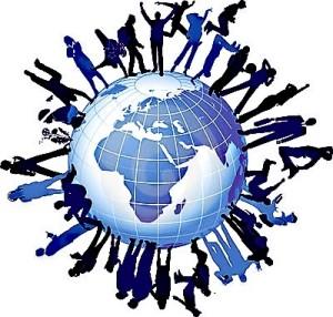 global-community-thumb8822469