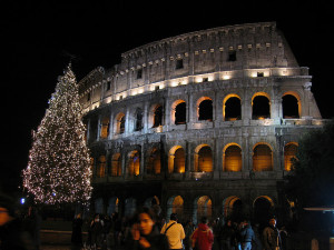 Christmas-in-Rome1