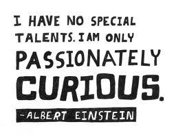 Curious-Einstein.jpg