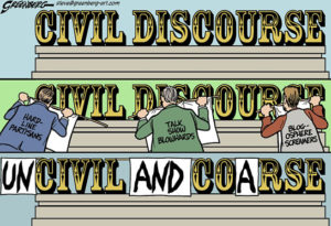 Civil-Discourse-300x205.jpg