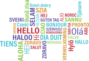 hello-1502369_1280-300x206.png