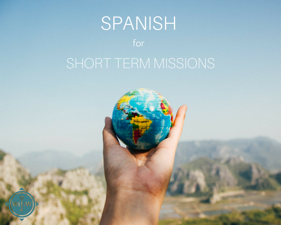 SPANISH for SHORT TERM MISSIONS.png