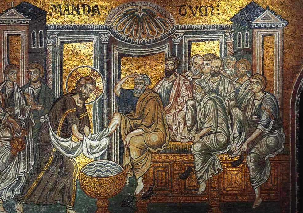 Christ_washes_apostles'_feet.jpg