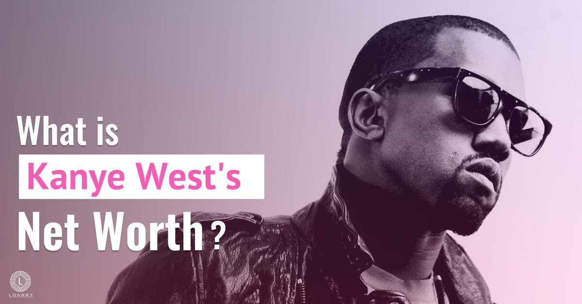 What-is-Kanye-West_s-Net-worth.jpg