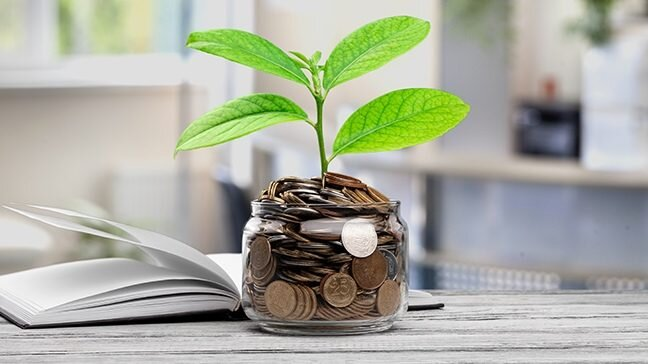 Your Free Guide to Investing, Saving and Much More -