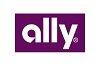 Ally_image.jpg