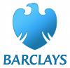 barclays-bank-logo3.png