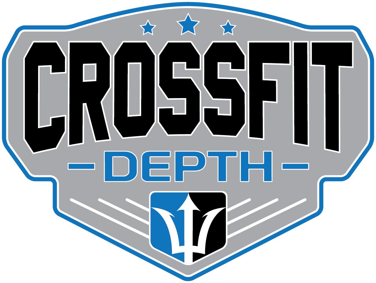 CF Crest.jpg