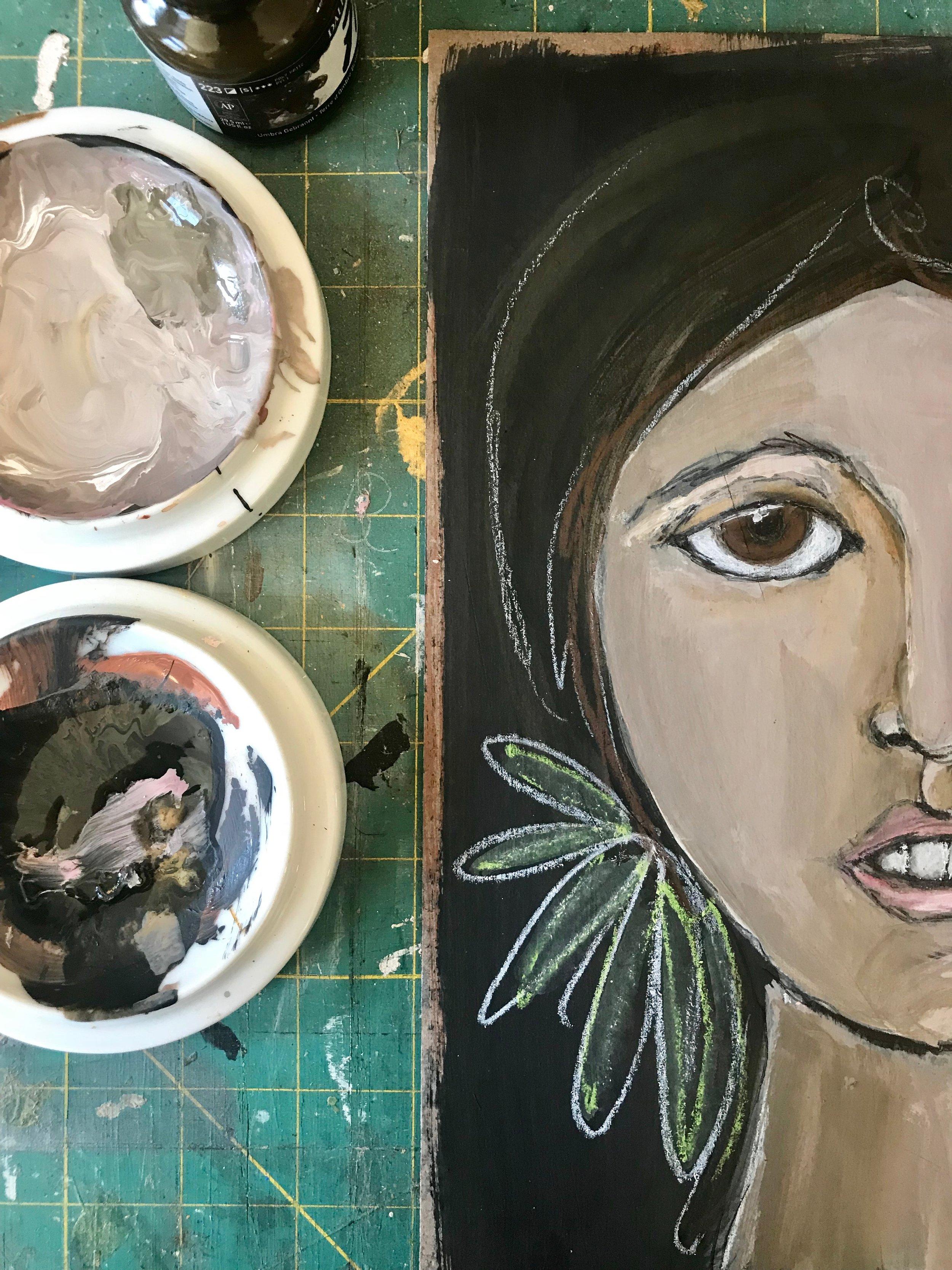 portraitprocess.JPG