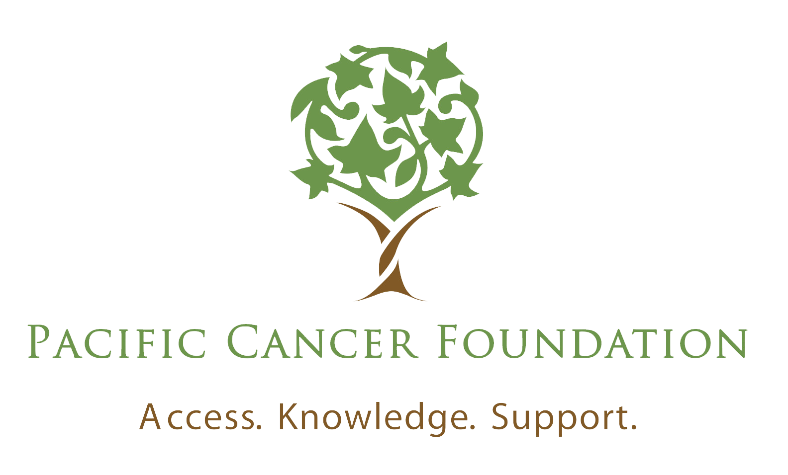 PCF Logo High Res.png