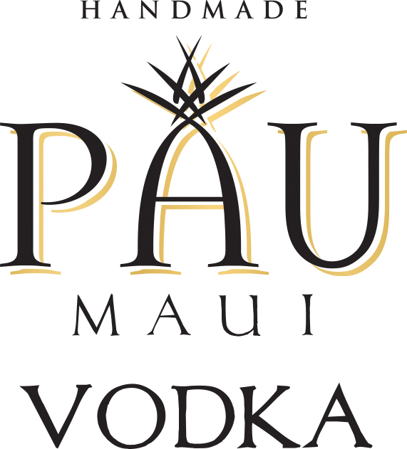 PAU Vodka.jpg