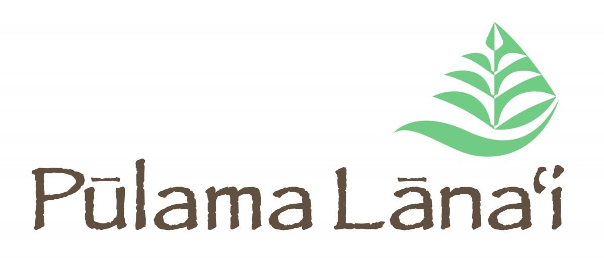 Pulama Lanai.jpg