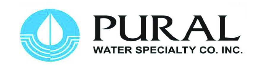 Pural water logo.jpg