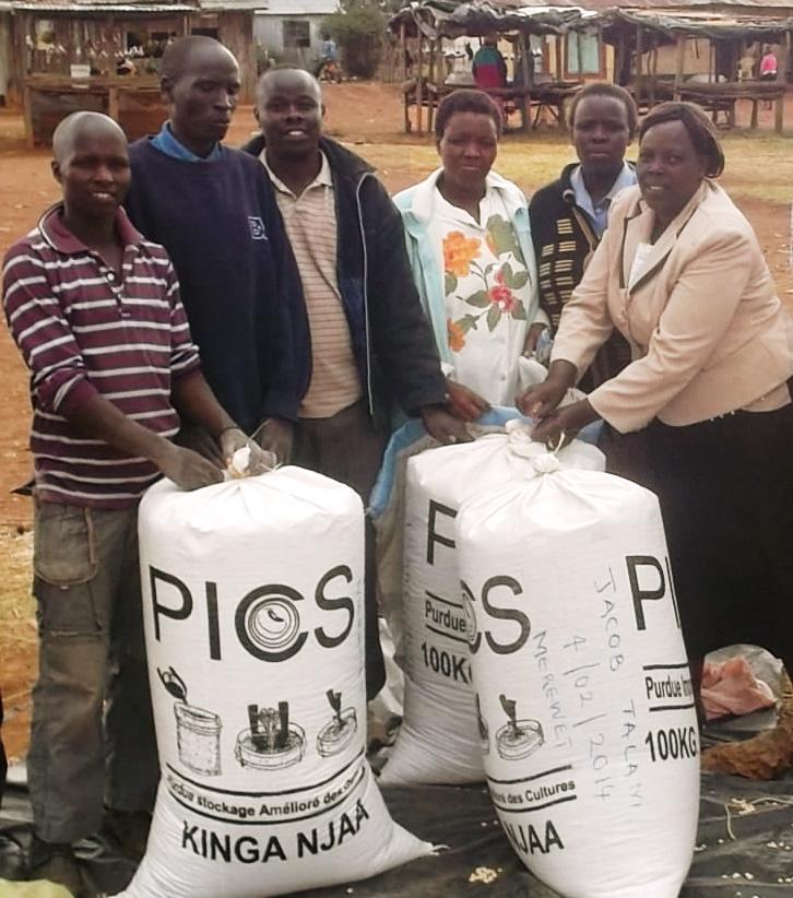 PICS bags Kenya Photo by Fintrac.jpg