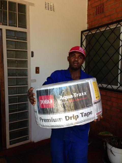 Arrival of Toro Kit in Zambia 2.jpg