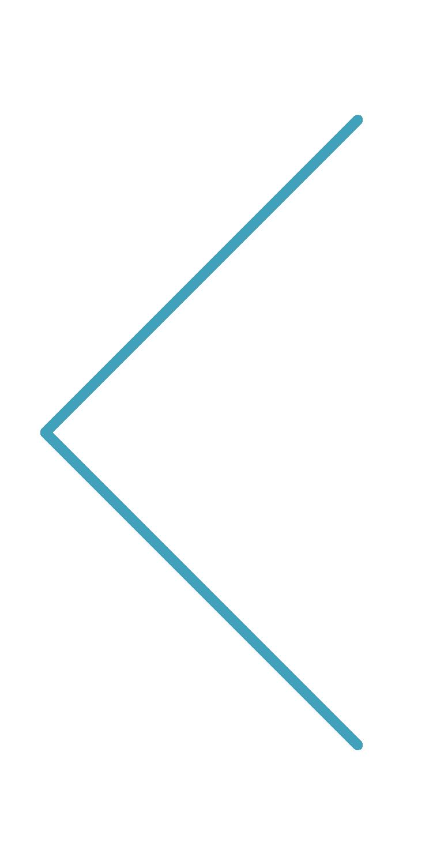 PI_Graphics_Left arrow.png