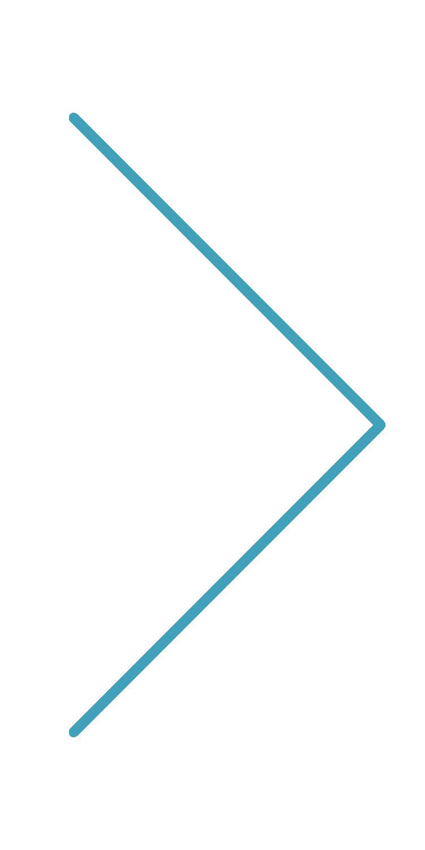 PI_Graphics_Right arrow.png