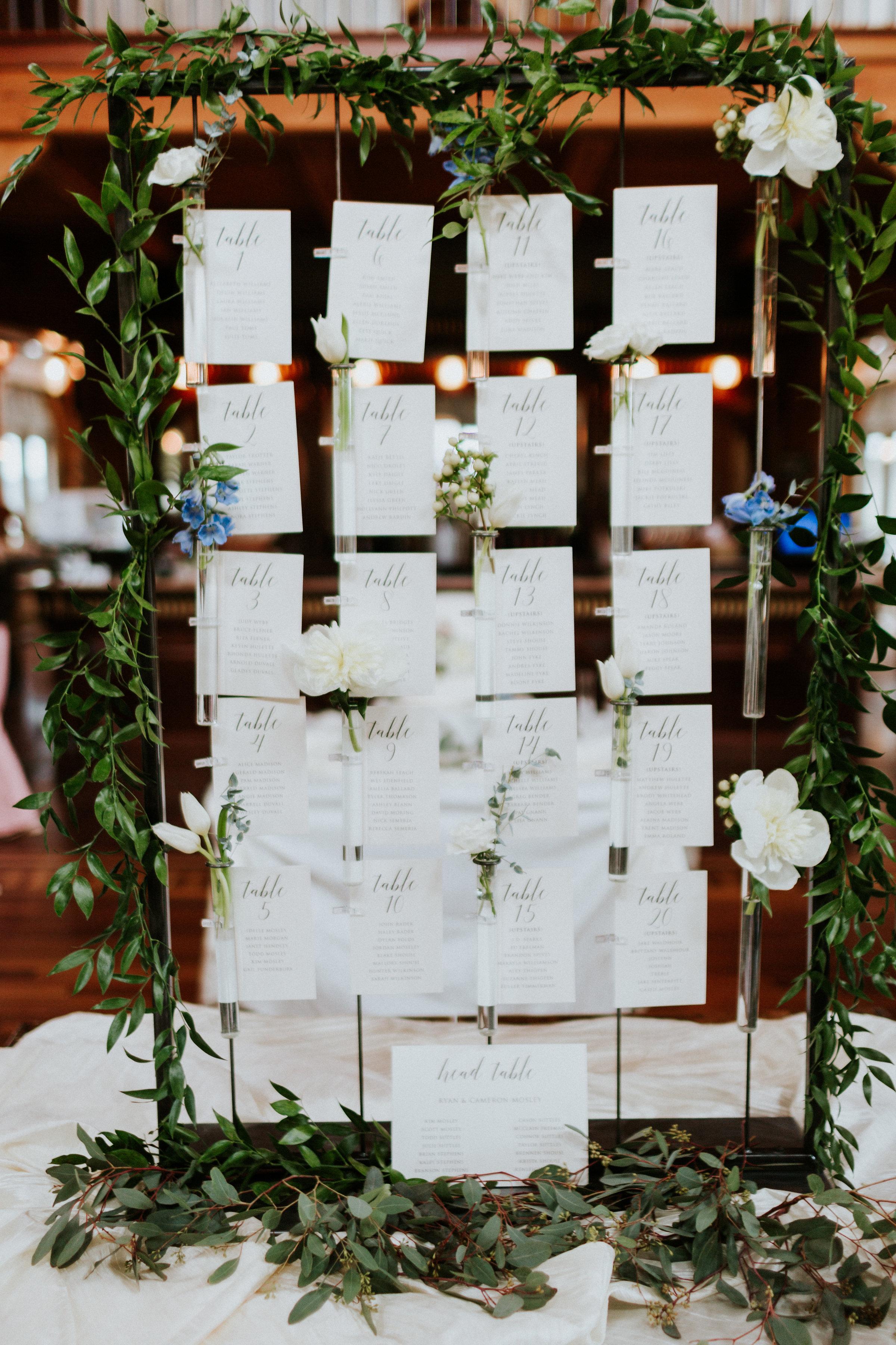 Wedding-577-2.jpg