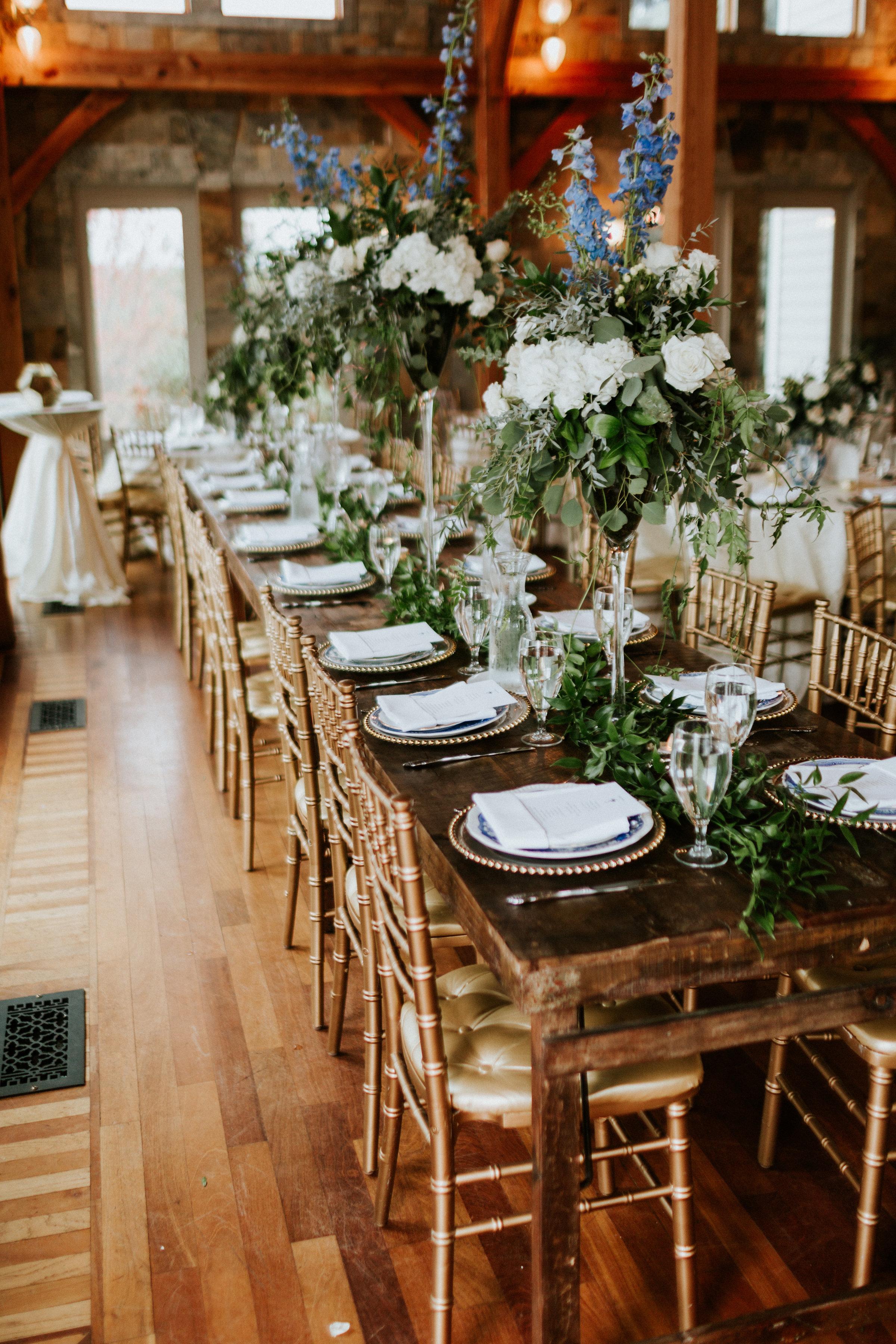 Wedding-1003-2.jpg