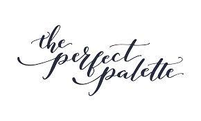 ThePerfectPlette.jpg