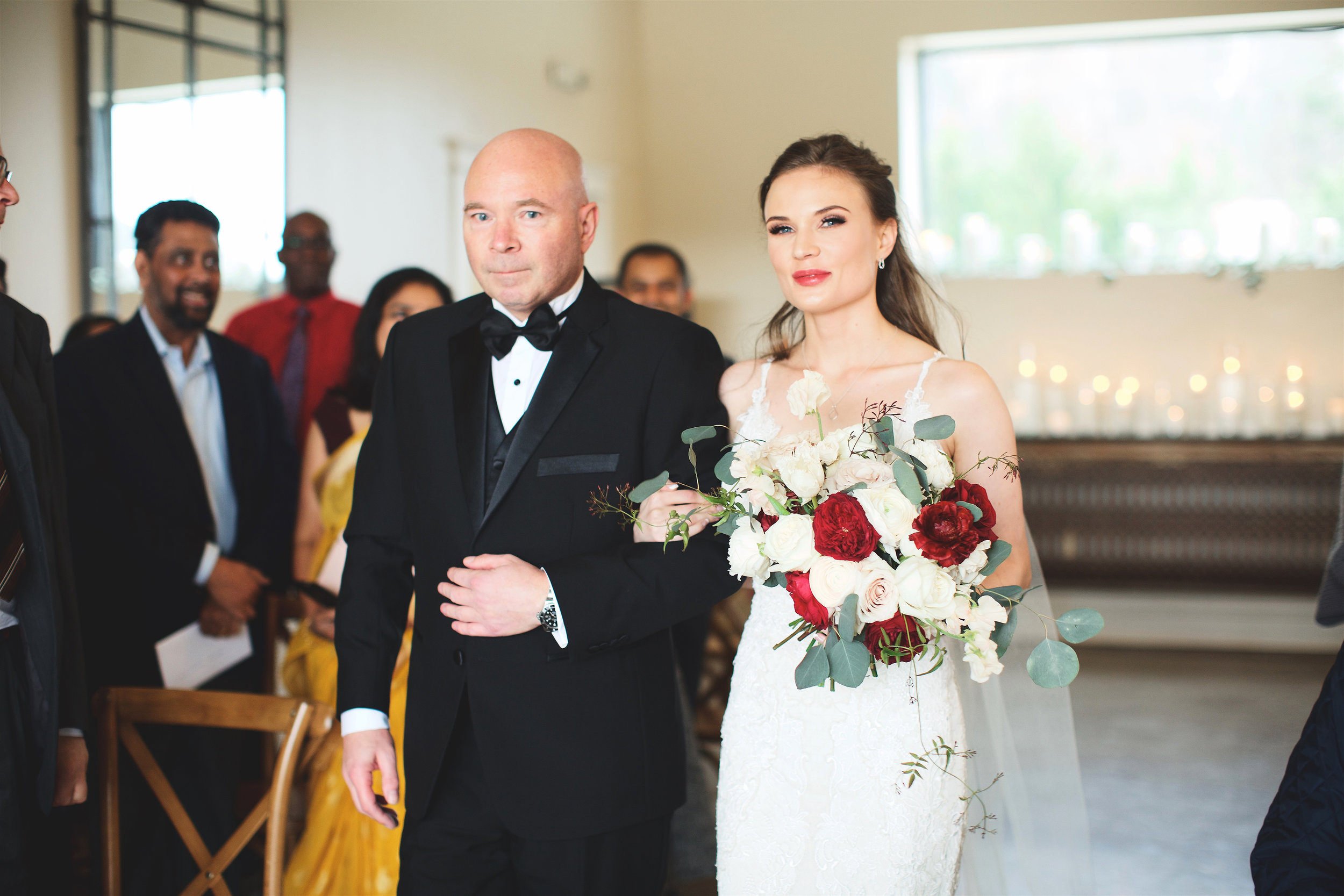Our Wedding (164).jpg