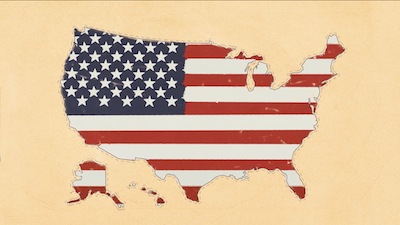 Large Flag Image.png