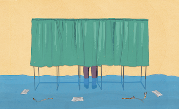 Voting Booth.png