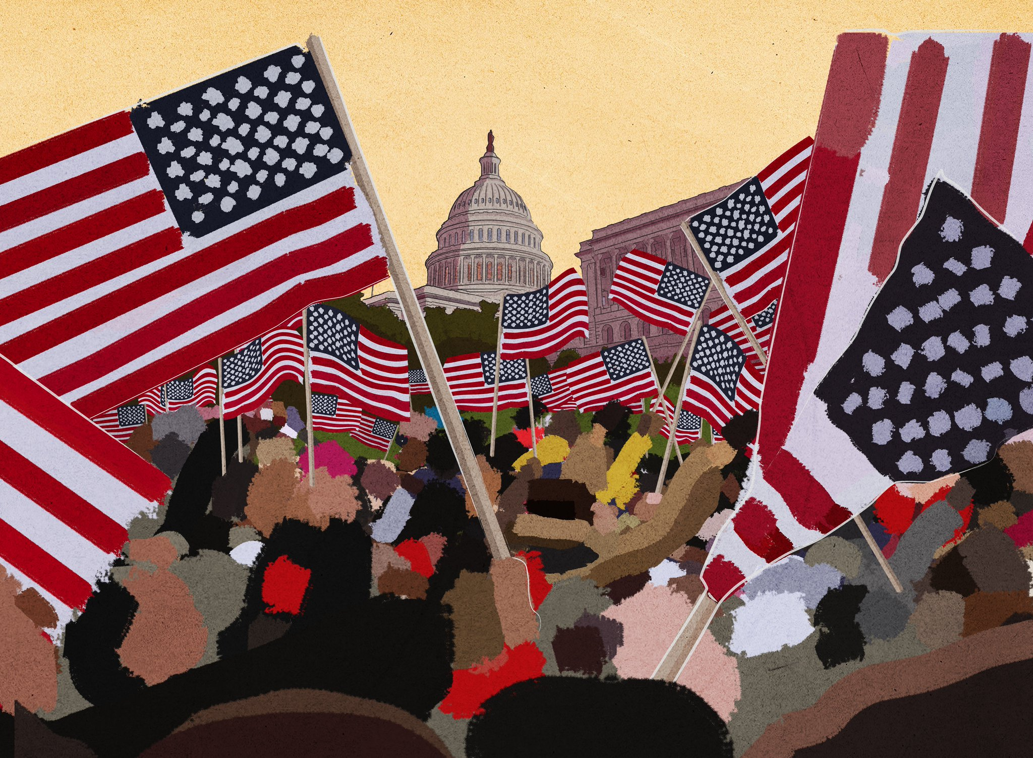 Group Flags.jpg