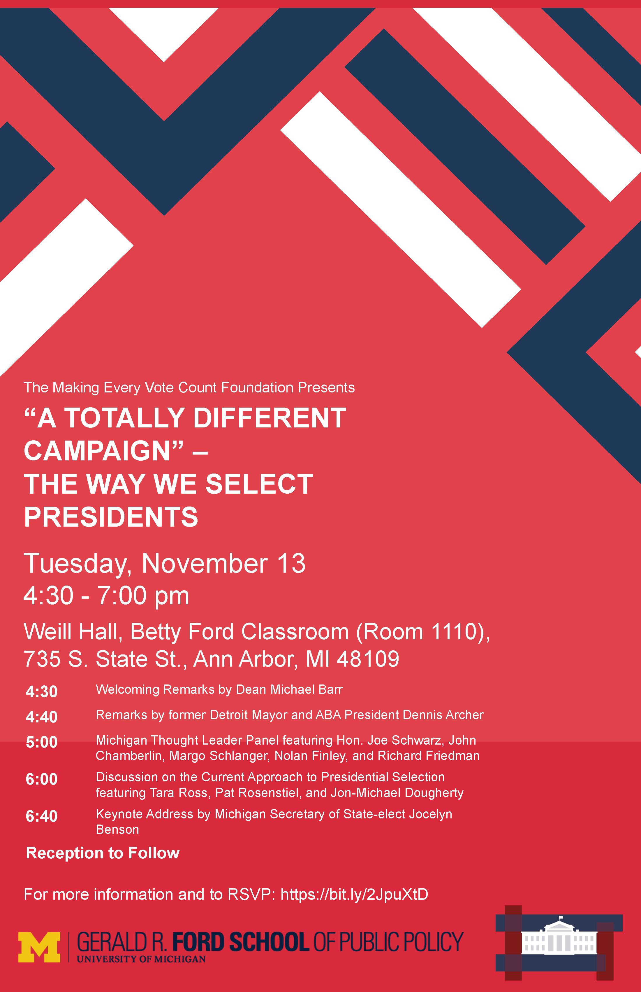 11.11 Ann Arbor Poster.png