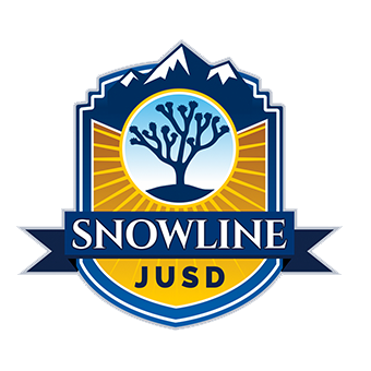 Snowline JUSD