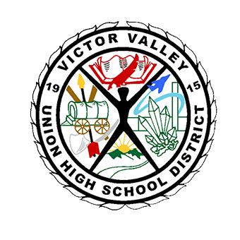 Victor Valley UHSD