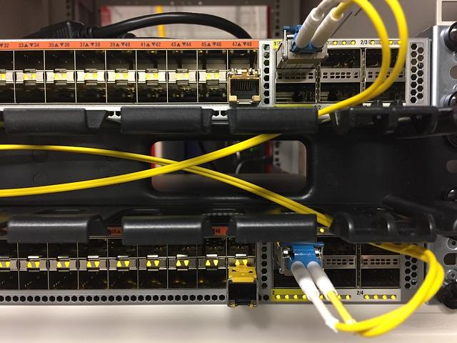 switch-3297900_640.jpg