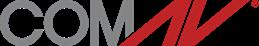 ComAv Logo