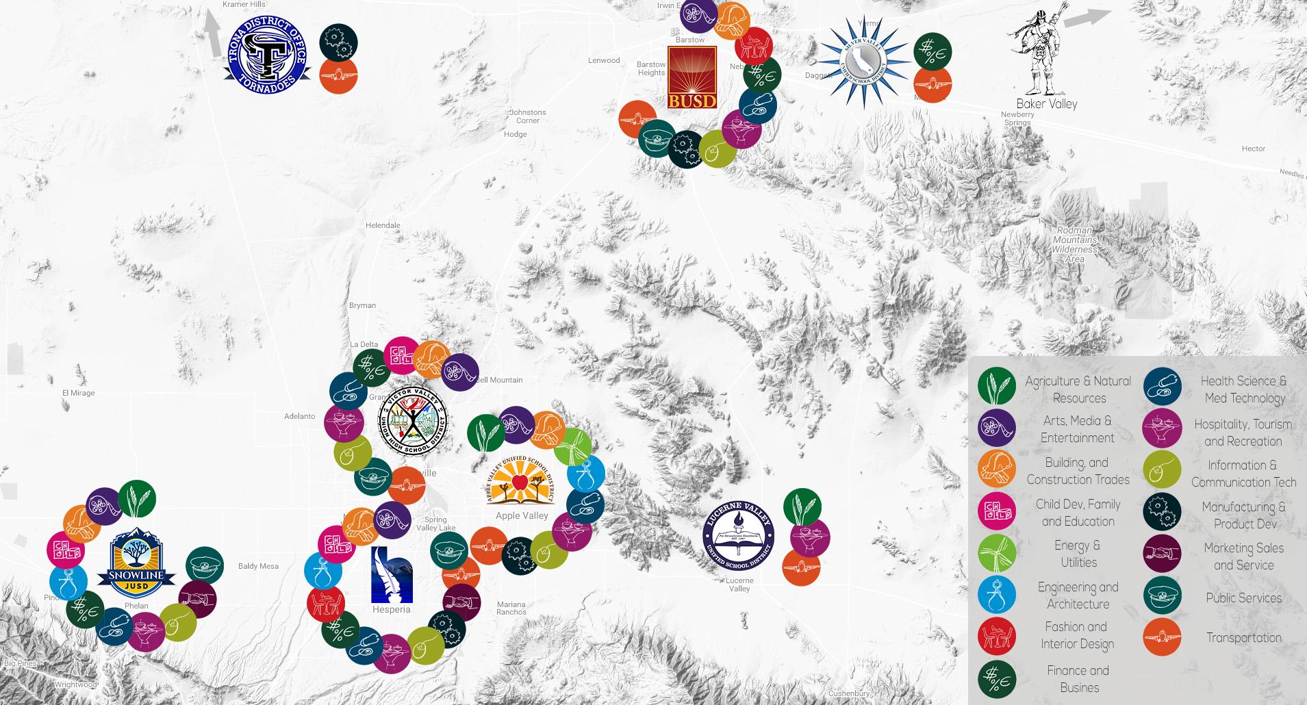 MDCP Map.jpg