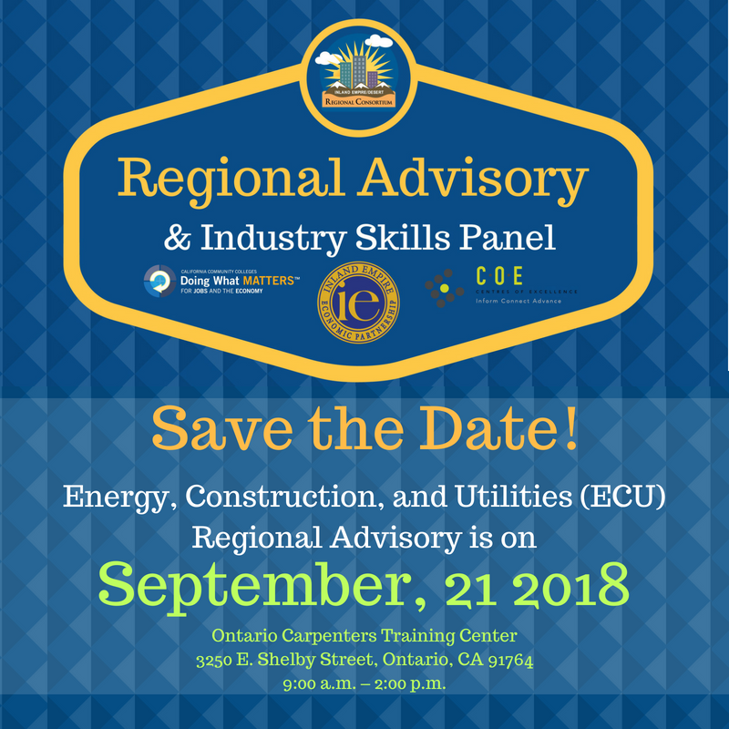 Save the Date! (3) (004).png