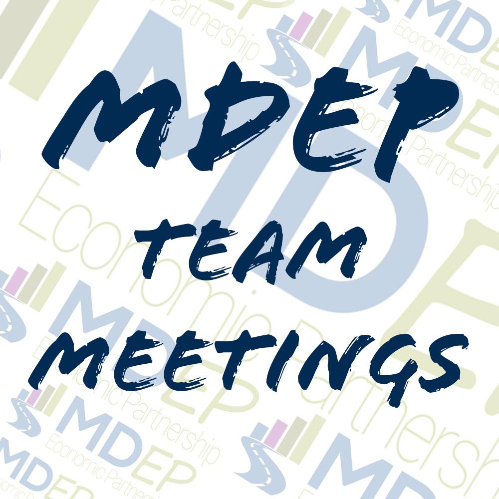MDEP Team Mtgs Icon.jpg