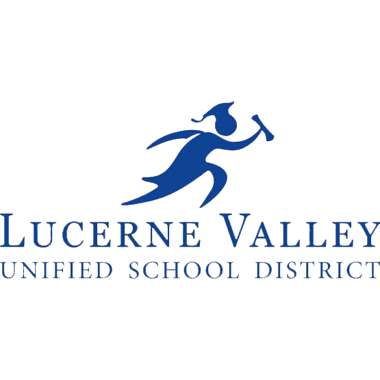Lucerne Valley USD