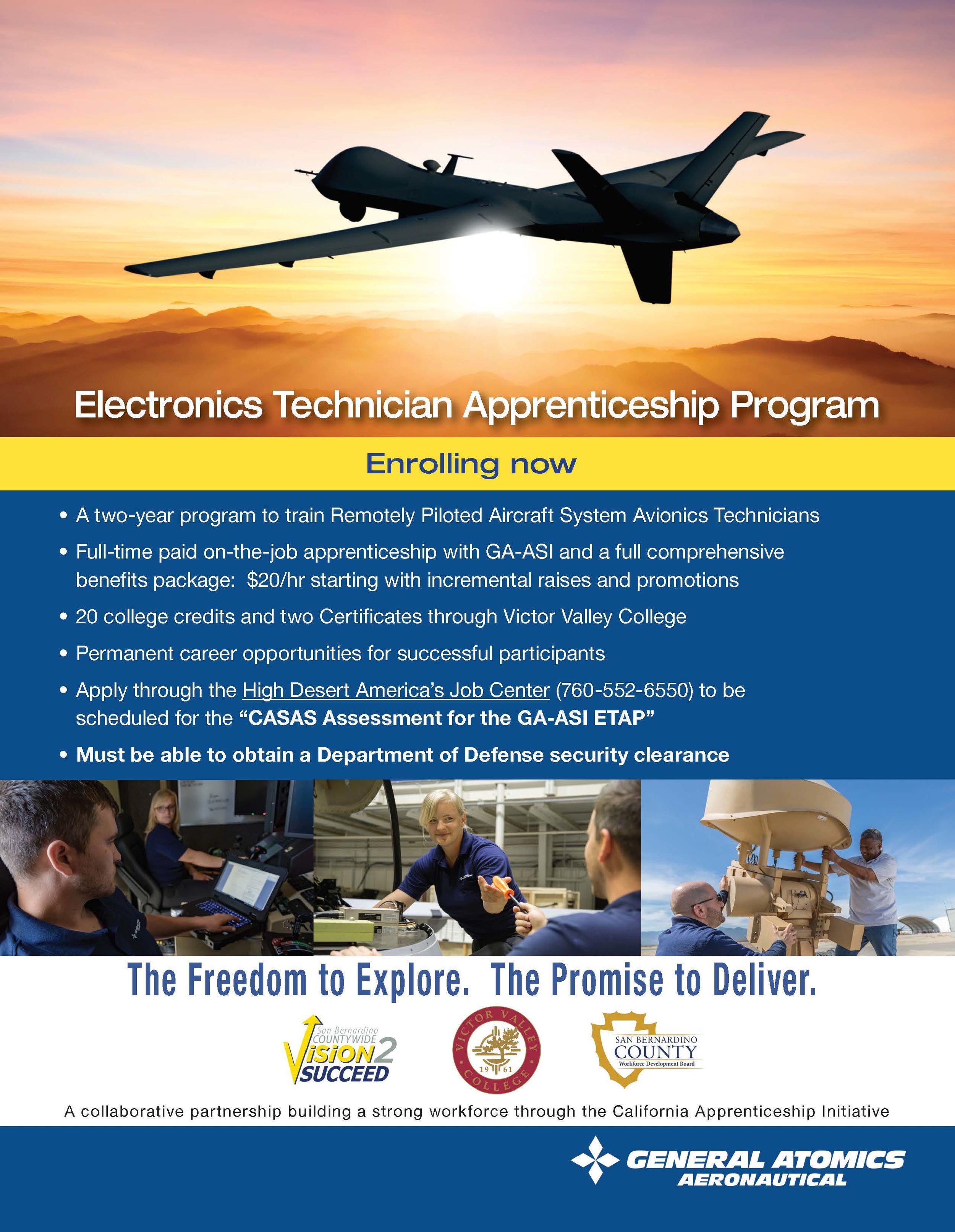 ETAP Flyer.jpg